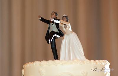 20101023Kelly Smith Wedding367