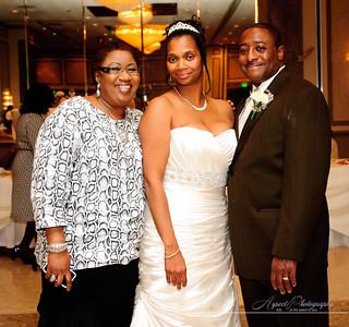 20101023Kelly Smith Wedding353