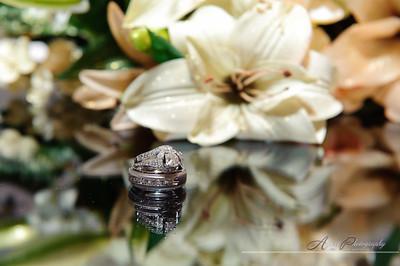 20101023Kelly Smith Wedding339