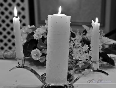 20101023Kelly Smith Wedding342