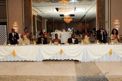 20101023Kelly Smith Wedding334