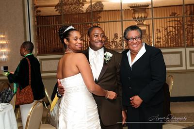 20101023Kelly Smith Wedding361