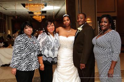 20101023Kelly Smith Wedding350