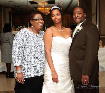 20101023Kelly Smith Wedding352