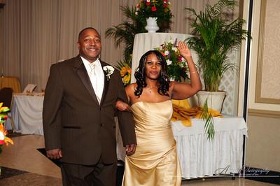 20101023Kelly Smith Wedding329