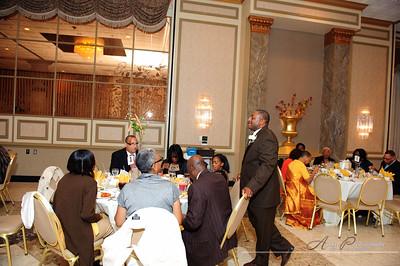20101023Kelly Smith Wedding365