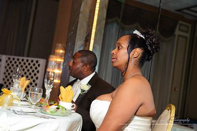 20101023Kelly Smith Wedding337