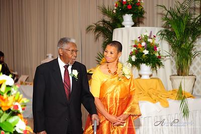 20101023Kelly Smith Wedding326