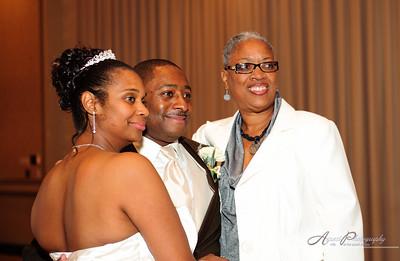 20101023Kelly Smith Wedding348