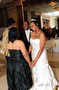 20101023Kelly Smith Wedding341