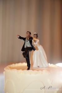 20101023Kelly Smith Wedding366