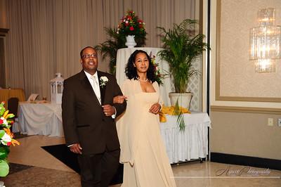 20101023Kelly Smith Wedding330