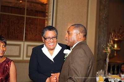 20101023Kelly Smith Wedding357