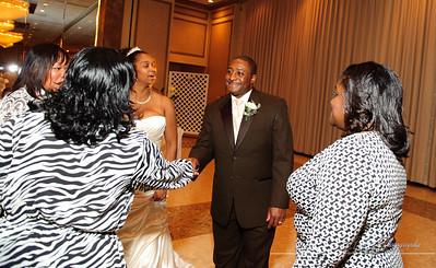 20101023Kelly Smith Wedding349