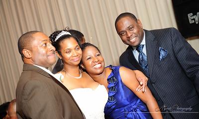 20101023Kelly Smith Wedding364
