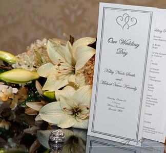 20101023Kelly Smith Wedding340