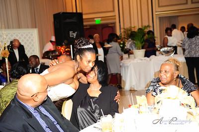20101023Kelly Smith Wedding355