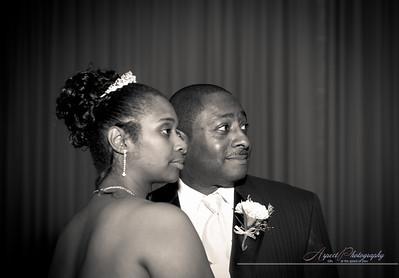 20101023Kelly Smith Wedding351