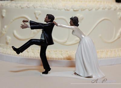 20101023Kelly Smith Wedding251