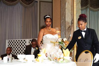 20101023Kelly Smith Wedding336