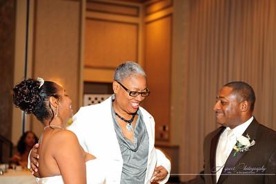 20101023Kelly Smith Wedding347