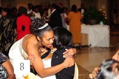 20101023Kelly Smith Wedding358
