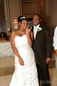 20101023Kelly Smith Wedding346
