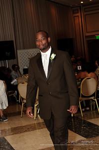 20101023Kelly Smith Wedding332