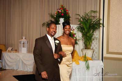 20101023Kelly Smith Wedding328