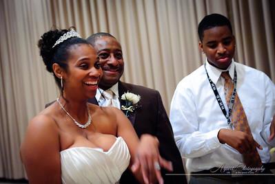 20101023Kelly Smith Wedding345