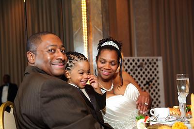 20101023Kelly Smith Wedding368