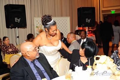 20101023Kelly Smith Wedding356
