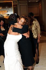 20101023Kelly Smith Wedding343
