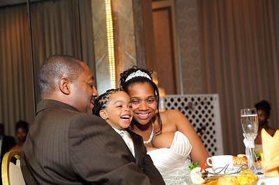 20101023Kelly Smith Wedding369