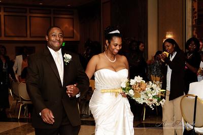 20101023Kelly Smith Wedding335