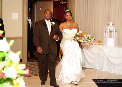 20101023Kelly Smith Wedding333