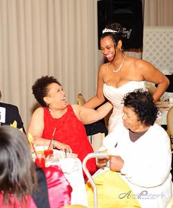 20101023Kelly Smith Wedding354