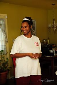 20101023Kelly Smith Wedding5