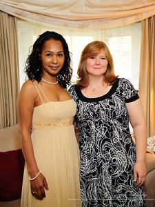 20101023Kelly Smith Wedding23