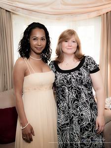 20101023Kelly Smith Wedding23-2