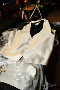 20101023Kelly Smith Wedding19