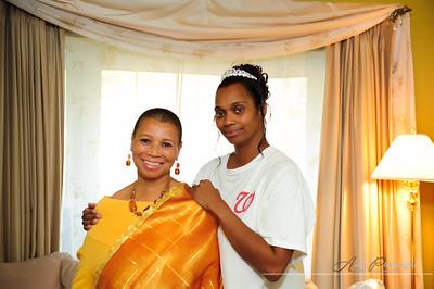 20101023Kelly Smith Wedding37