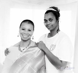 20101023Kelly Smith Wedding37-2