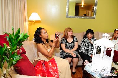 20101023Kelly Smith Wedding11