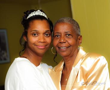 20101023Kelly Smith Wedding16
