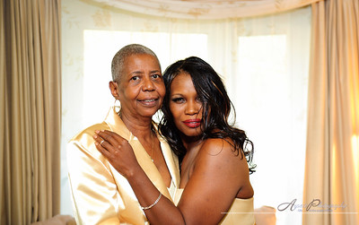 20101023Kelly Smith Wedding26