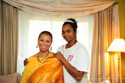 20101023Kelly Smith Wedding35