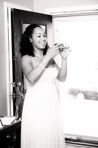 20101023Kelly Smith Wedding8