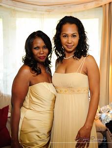 20101023Kelly Smith Wedding20