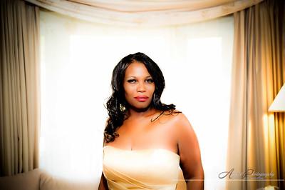 20101023Kelly Smith Wedding29